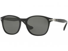 Sluneční brýle - Persol PO3150S 95/58