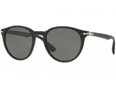 Sluneční brýle - Persol PO3152S 901458