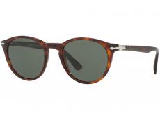 Sluneční brýle - Persol PO3152S 901531