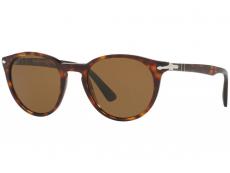 Sluneční brýle - Persol PO3152S 901557