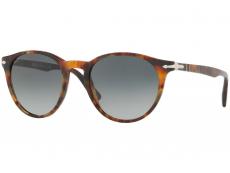 Sluneční brýle - Persol PO3152S 901671
