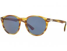 Sluneční brýle - Persol PO3152S 904356