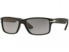Sluneční brýle - Persol PO3154S 104171