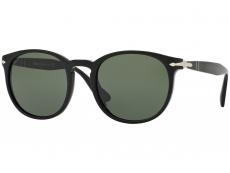 Sluneční brýle - Persol PO3157S 95/31