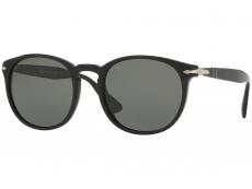 Sluneční brýle - Persol PO3157S 95/58
