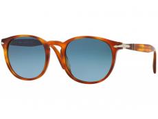 Sluneční brýle - Persol PO3157S 96/Q8