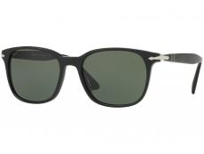 Sluneční brýle - Persol PO3164S 95/31