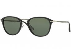Sluneční brýle - Persol PO3165S 95/31