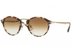 Sluneční brýle - Persol PO3166S 105851