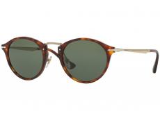 Sluneční brýle - Persol PO3166S 24/31