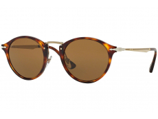 Sluneční brýle - Persol PO3166S 24/57