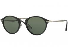 Sluneční brýle - Persol PO3166S 95/31