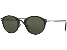 Sluneční brýle - Persol PO3166S 95/58