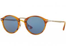 Sluneční brýle - Persol PO3166S 960/56