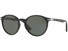 Sluneční brýle - Persol PO3171S 95/31