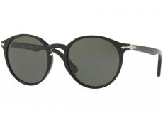 Sluneční brýle - Persol PO3171S 95/58