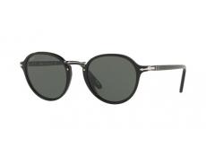 Sluneční brýle - Persol PO3184S 95/31