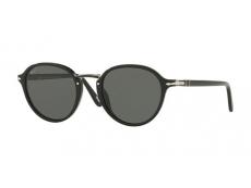 Sluneční brýle - Persol PO3184S 95/58