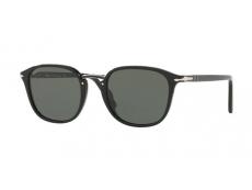 Sluneční brýle - Persol PO3186S 95/31