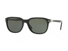 Sluneční brýle - Persol PO3191S 95/31