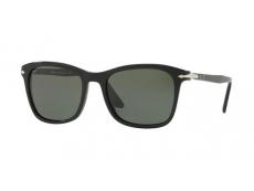 Sluneční brýle - Persol PO3192S 95/31