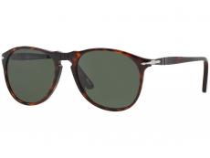 Sluneční brýle - Persol PO9649S 24/31