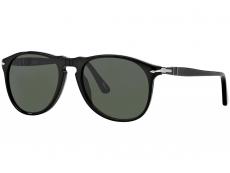 Sluneční brýle - Persol PO9649S 95/31