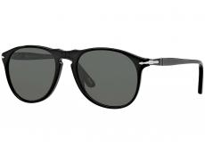Sluneční brýle - Persol PO9649S 95/58