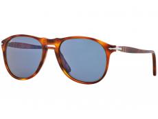 Sluneční brýle - Persol PO9649S 96/56