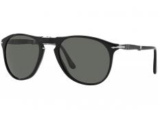 Sluneční brýle - Persol PO9714S 95/31