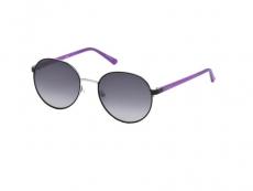 Sluneční brýle - Guess GU3027 02B