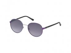 Sluneční brýle - Guess GU3027 82B