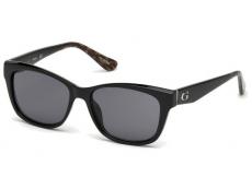 Sluneční brýle - Guess GU7538 01A