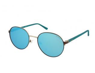 Sluneční brýle Guess - Guess GU3027 49C