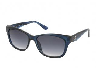 Sluneční brýle - Guess - Guess GU7538 90W