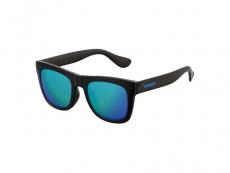 Sluneční brýle - Havaianas PARATY/XL QFU/Z0
