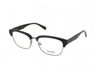 Dioptrické brýle Polaroid - Polaroid PLD D318 807