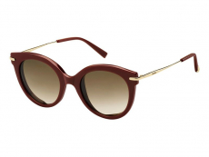 Sluneční brýle - Max Mara MM NEEDLE VI 6K3/HA