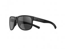 Sluneční brýle - Adidas A429 50 6050 SPRUNG