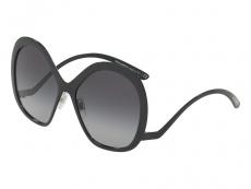 Sluneční brýle - Dolce & Gabbana DG 2180 01/8G