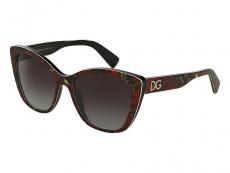 Sluneční brýle - Dolce & Gabbana DG 4216 29388G
