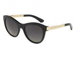 Sluneční brýle - Panthos - Dolce & Gabbana DG 4243 501/T3