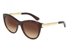 Sluneční brýle - Dolce & Gabbana DG 4243 502/13