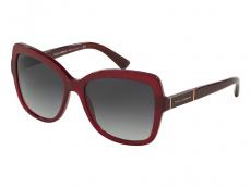 Sluneční brýle - Dolce & Gabbana DG 4244 26818G