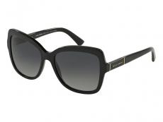 Sluneční brýle - Dolce & Gabbana DG 4244 501/T3