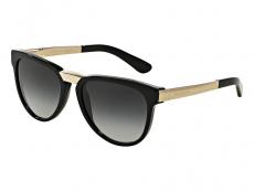 Sluneční brýle - Dolce & Gabbana DG 4257 501/8G