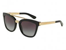 Sluneční brýle - Dolce & Gabbana DG 4269 501/8G