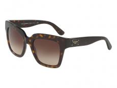 Sluneční brýle - Dolce & Gabbana DG 4286 502/13