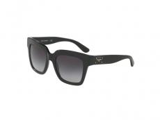 Sluneční brýle - Dolce & Gabbana DG 4286F 501/8G