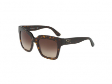 Sluneční brýle - Dolce & Gabbana DG 4286F 502/13
